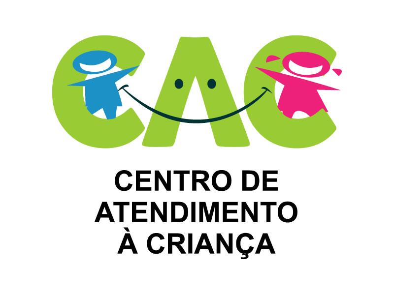 Novo marca Família CAC